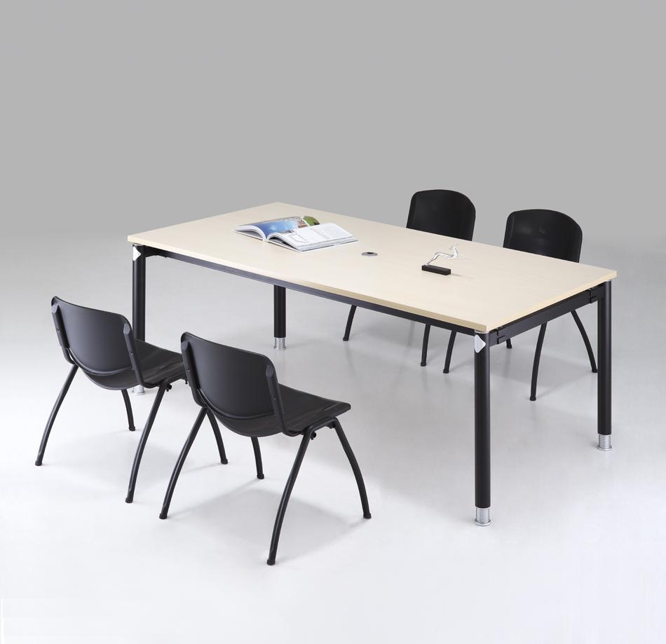 会议桌价格是多少 有档次会议桌怎么选购