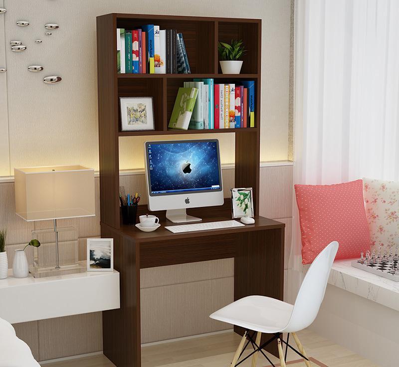 小书桌的品牌有哪些 小书桌的选购要点
