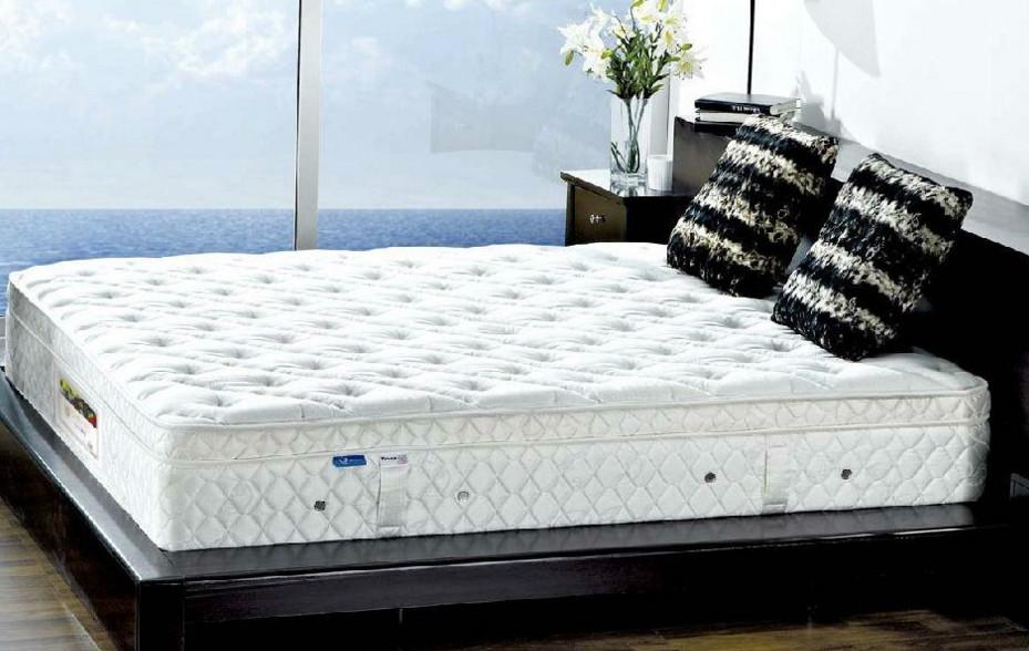 中国十大名牌床垫有哪些  床垫哪个牌子好