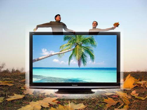 松下等离子电视厂家 松下等离子电视价格