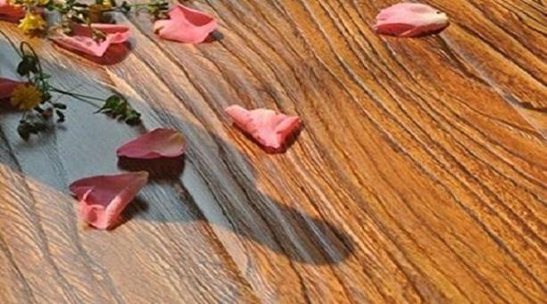 地板精油与地板蜡的区别,哪个更好?