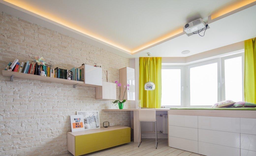 保温墙板有哪些优点 保温墙板有哪些品牌