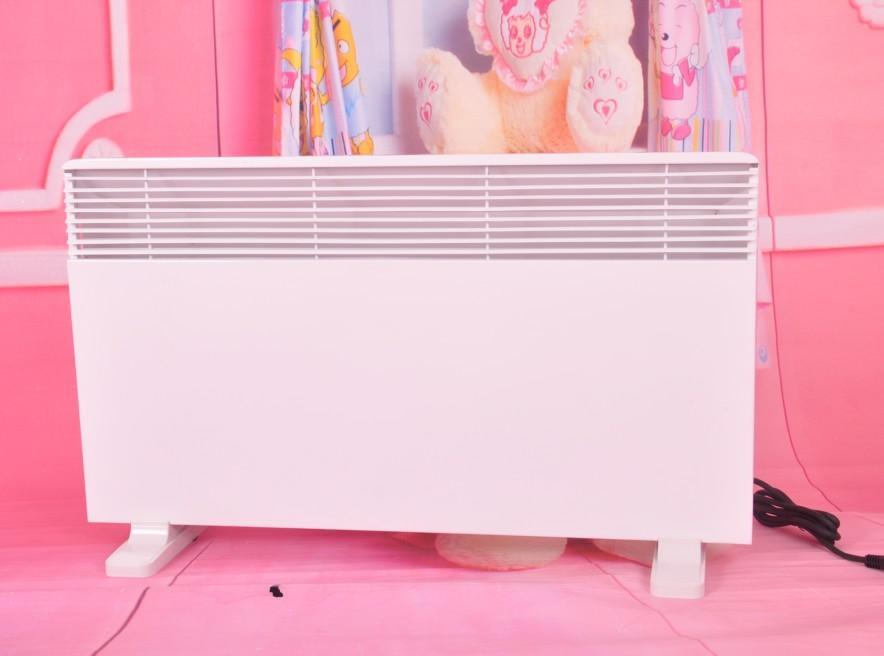 十大电暖器品牌    哪个品牌电暖器好用