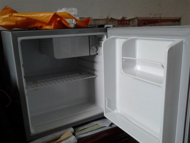 小型冰箱怎么选择 小型冰箱价格多少钱