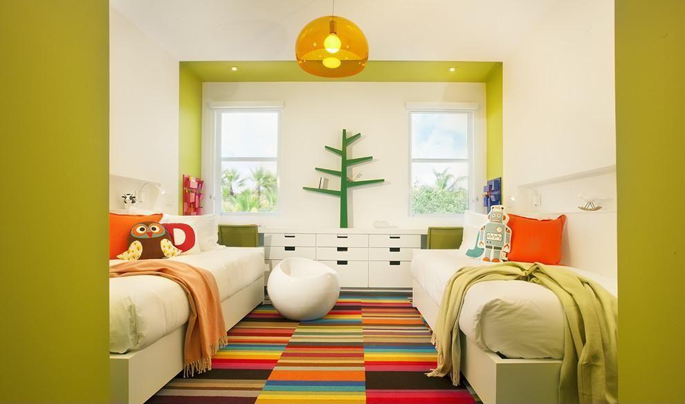 木地板地垫厂家有哪些 地垫怎样正确选购