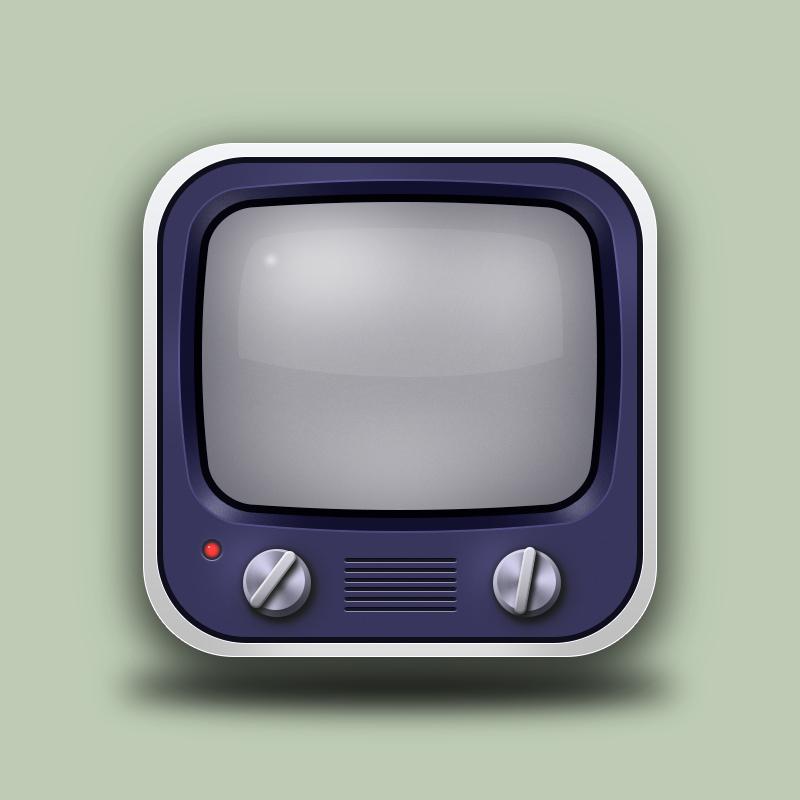 小电视机的品牌    小电视机选购技巧