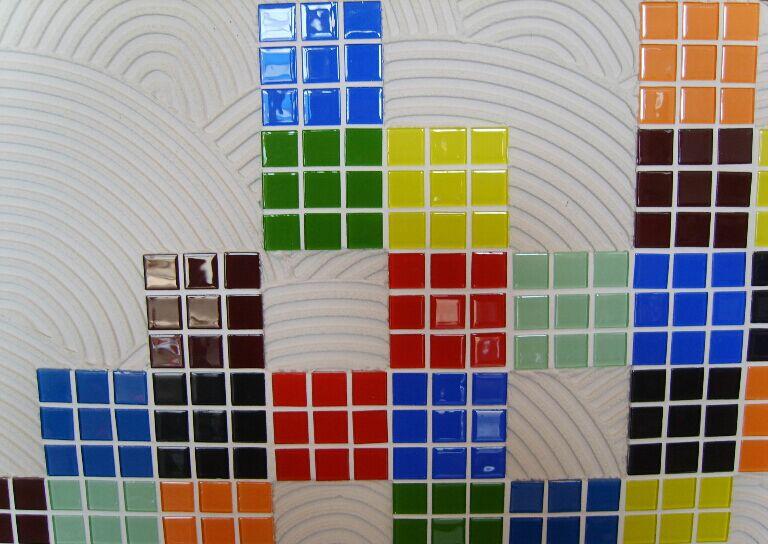 贴瓷砖用什么胶好?贴瓷砖胶的选购方法