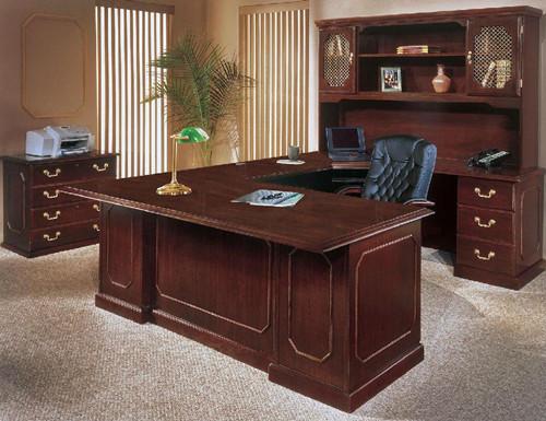 办公桌的摆放位置  办公桌摆放风水