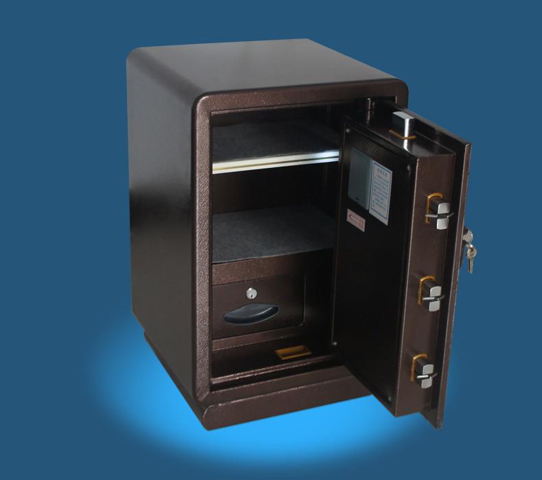 保险柜尺寸是多少?哪些保险柜锁具安全?