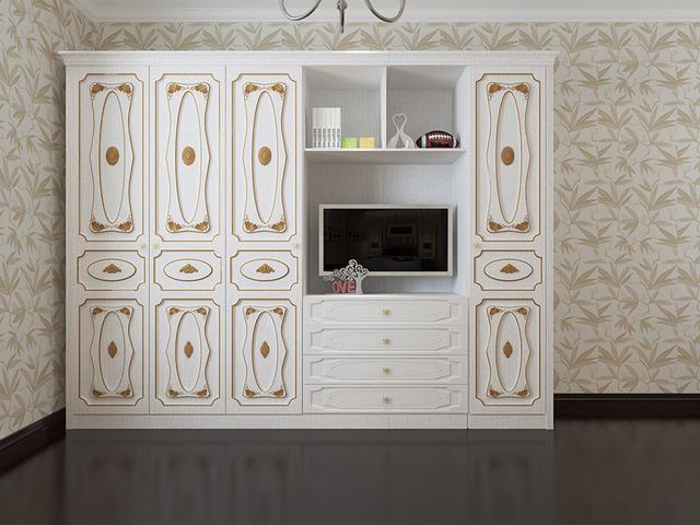 多用衣柜有哪些优点 多用衣柜有哪些品牌