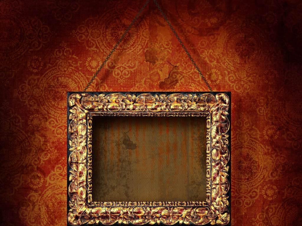 墙面装饰相框多少钱 装饰相框有哪些材质