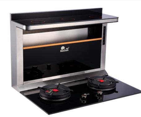 红日厨卫烟机灶具有哪些  红日厨卫烟机灶具选购技巧