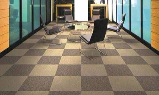 尼龙地毯优点有哪些 尼龙地毯的价格须知