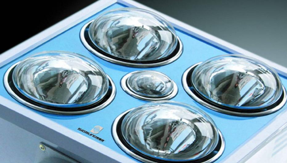 究竟灯暖浴霸什么牌子好,如何来选择浴霸
