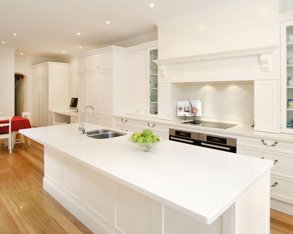 屋里装修除甲醛方法有哪些  房屋装修注意事项
