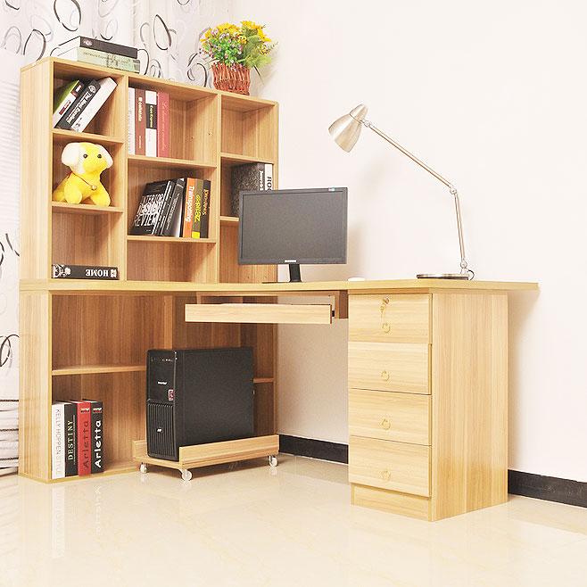 如何选购到好的书桌 书桌有哪些摆放禁忌
