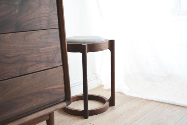 家具斗柜怎么选购?怎样解决安全性问题?