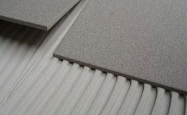 贴墙砖用水泥还是用瓷砖胶粘剂好?优势在哪里?
