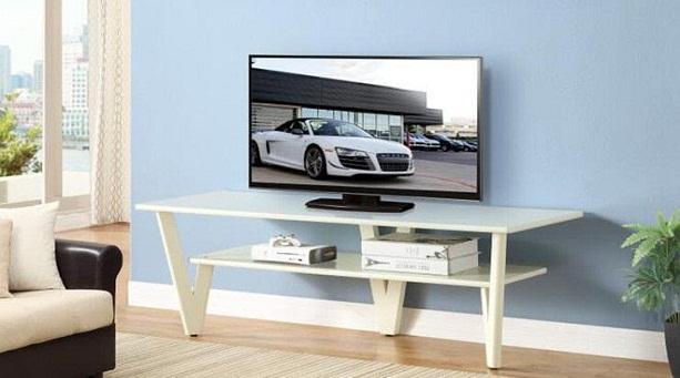 电视柜多长合适,怎么选购电视柜?