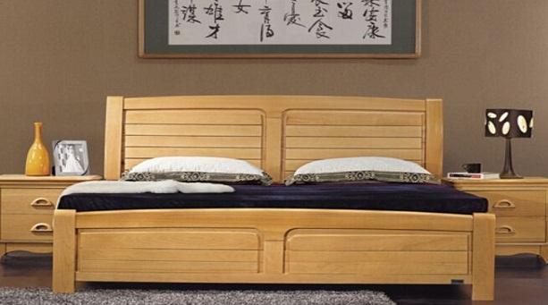 床的品牌有哪些?品牌质量怎么样?