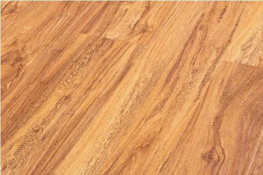 实木复合地板哪种好?如何选购?