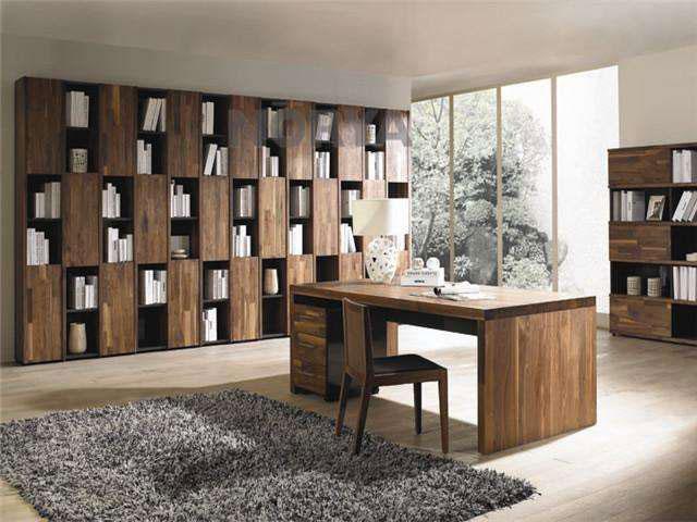 古典中式家具有哪些?具有什么特点?