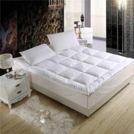 床垫的品牌有哪些?如何辨别床垫好坏?