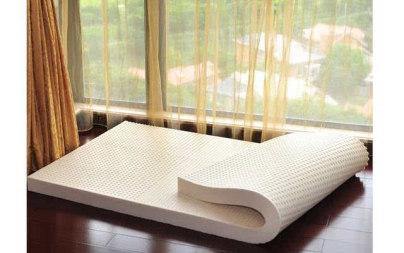 什么是乳胶床垫?乳胶床垫的利弊
