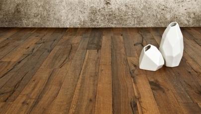 这几个品牌的实木地板,高档又实用,见了都喜欢