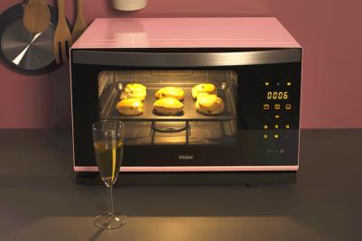 为什么别人做出来的饼干这么好吃?你不想知道吗