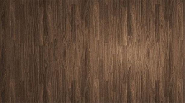 深色地板怎么搭配?浅色和深色地板哪个好?