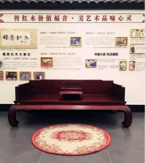 红木家具椅子尺寸选多少?如何保养?
