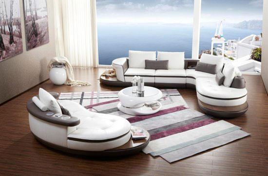 沙发哪些牌子好?怎样挑选?