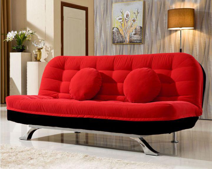 有哪些国产沙发品牌?如何选购?