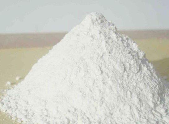 石膏腻子有什么性能和特点?如何挑选?