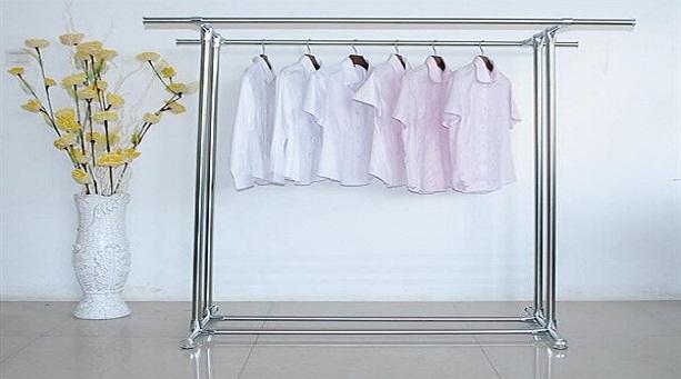 晾衣架有哪几种,什么晾衣架好用?