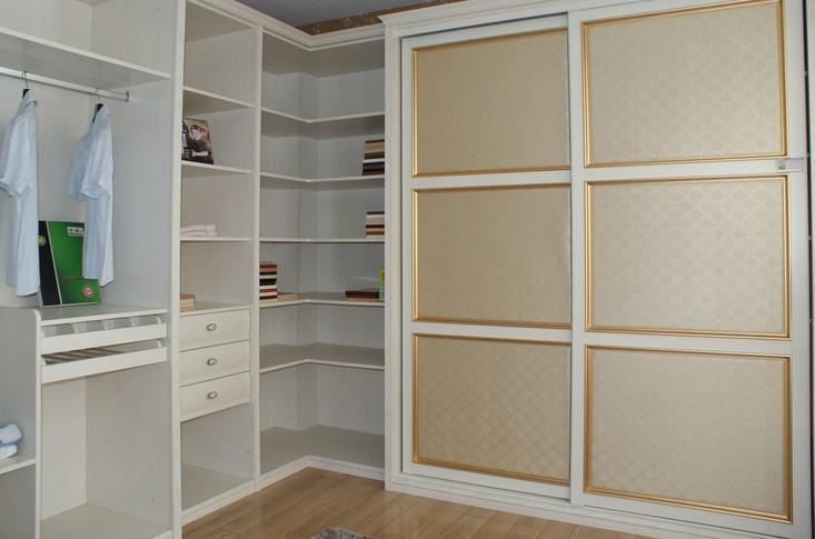 """如何开个小型的橱柜,衣柜加工厂?(图1)  如何开个小型的橱柜,衣柜加工厂?(图2)  如何开个小型的橱柜,衣柜加工厂?(图3)  如何开个小型的橱柜,衣柜加工厂?(图4)  如何开个小型的橱柜,衣柜加工厂?(图5)  如何开个小型的橱柜,衣柜加工厂?(图6) 为了解决用户可能碰到关于""""如何开个小型的橱柜,衣柜加工厂?"""