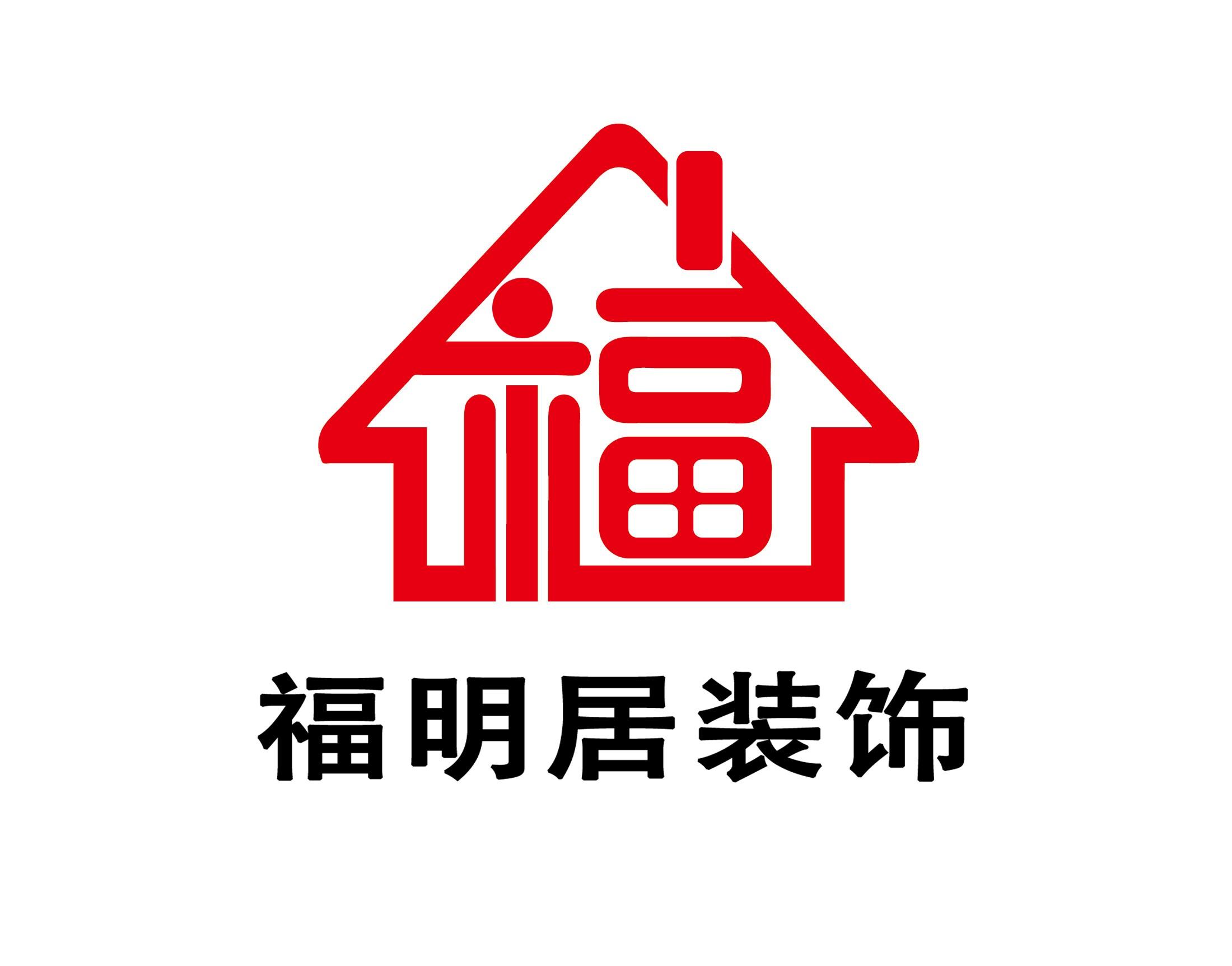 logo logo 标志 设计 矢量 矢量图 素材 图标 2200_1725