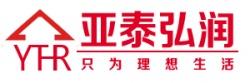 北京亚泰弘润建筑装饰有限公司