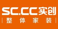 北京实创装饰工程(沈阳)有限公司 - 沈阳装修公司