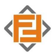 杭州中发佳艺建筑装饰工程有限公司
