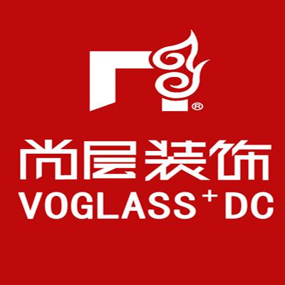尚层装饰(北京)有限公司 - 北京装修公司