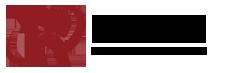 南京瑞丹装饰工程设计有限公司