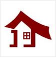 甘肃巨嘉建筑装饰工程有限责任公司 - 兰州装修公司