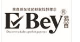天津原筑装饰设计有限公司 - 南通装修公司