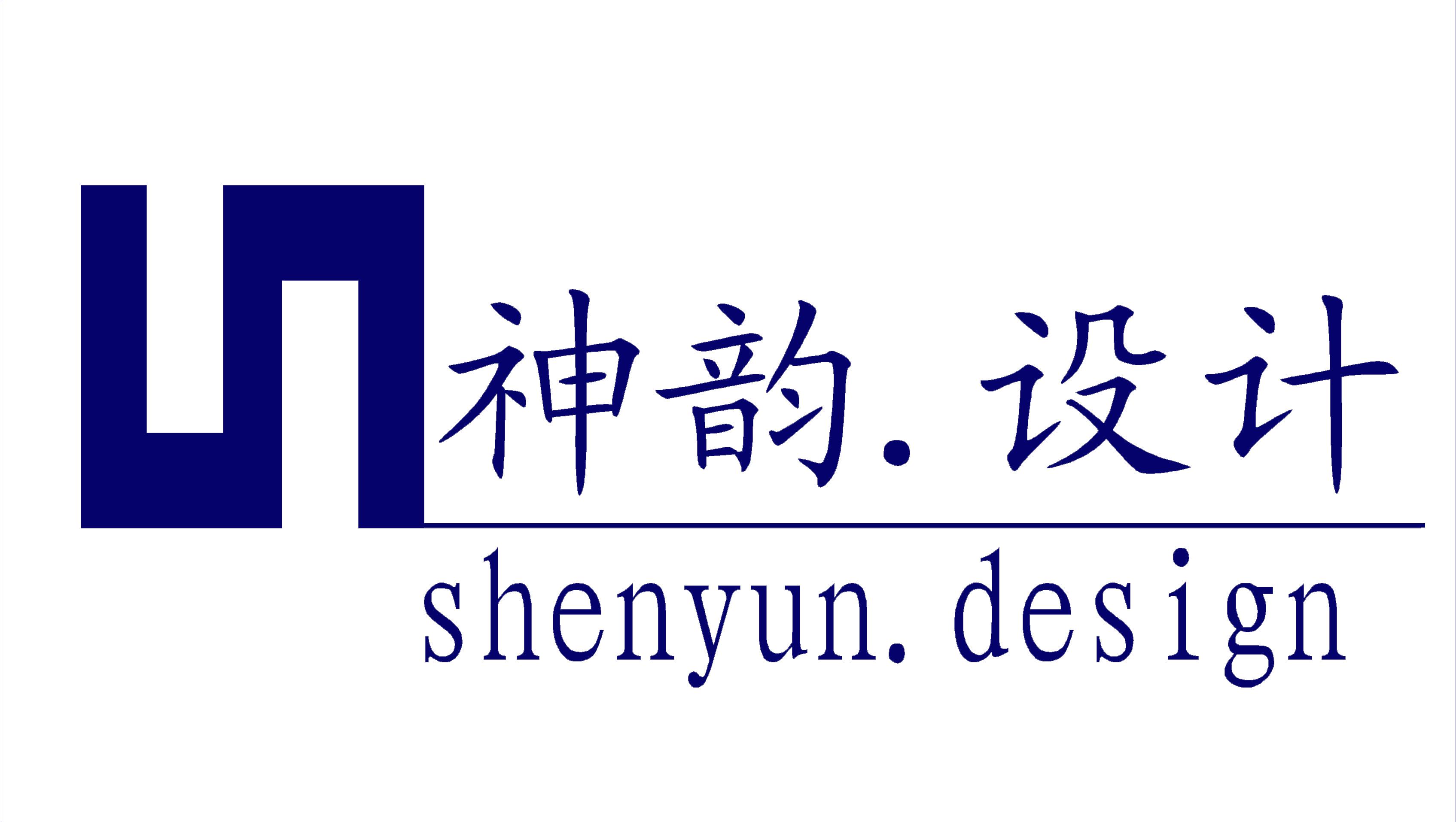 武汉市江岸区神韵飞扬装饰设计工作室
