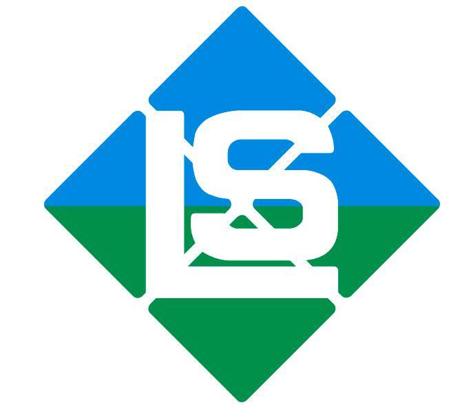湖南墅林装饰工程