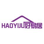 蚌埠市好易居装饰设计工程有限公司 - 蚌埠装修公司