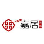绍兴市上虞嘉居装饰工程有限公司 - 绍兴装修公司