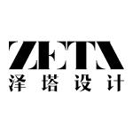 嘉善县泽塔装饰工程有限公司 - 嘉兴装修公司